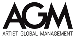 Artist Global Management