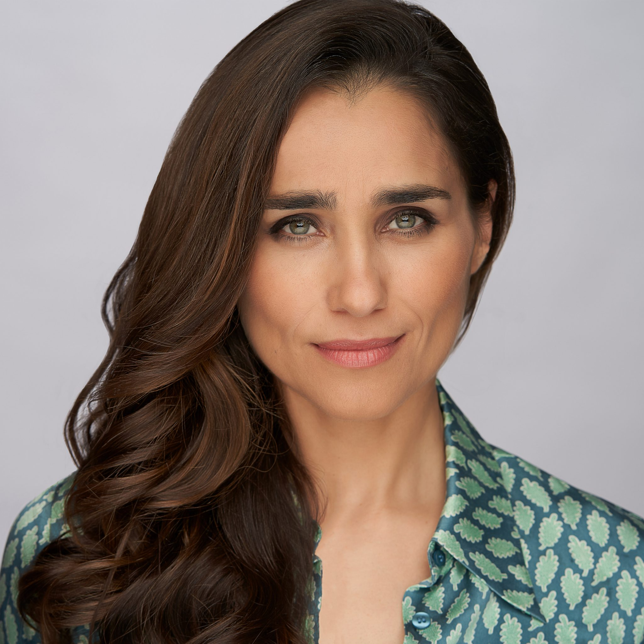 Sandra Celas Front