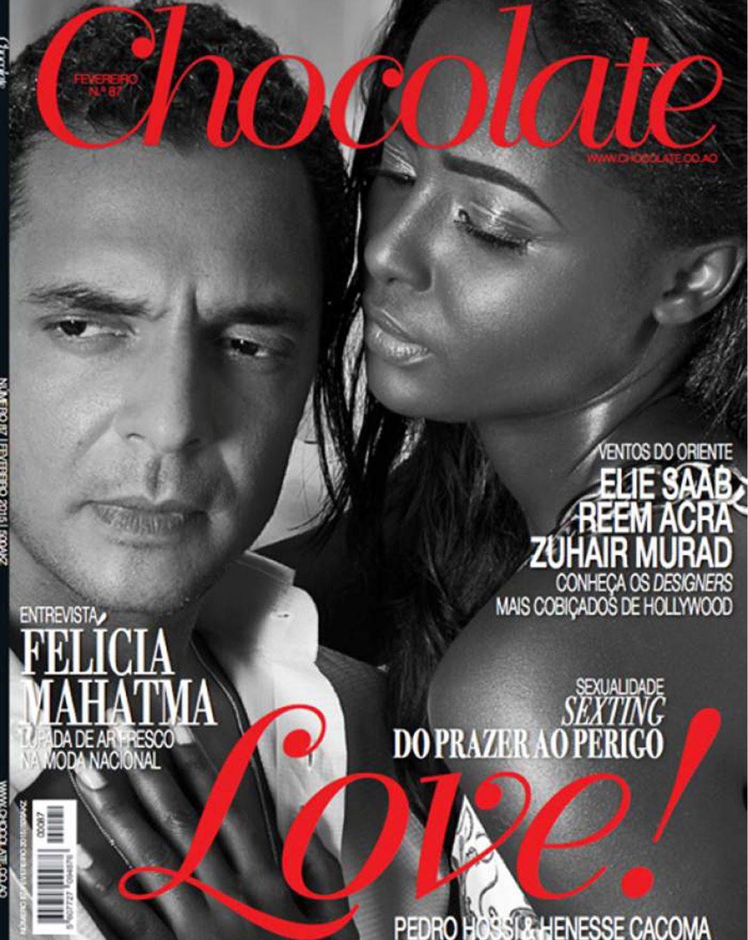 Chocolate_Fevereiro 2015