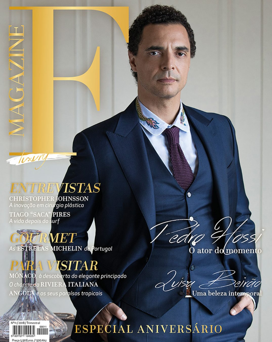 FMagazine_Maio 2018