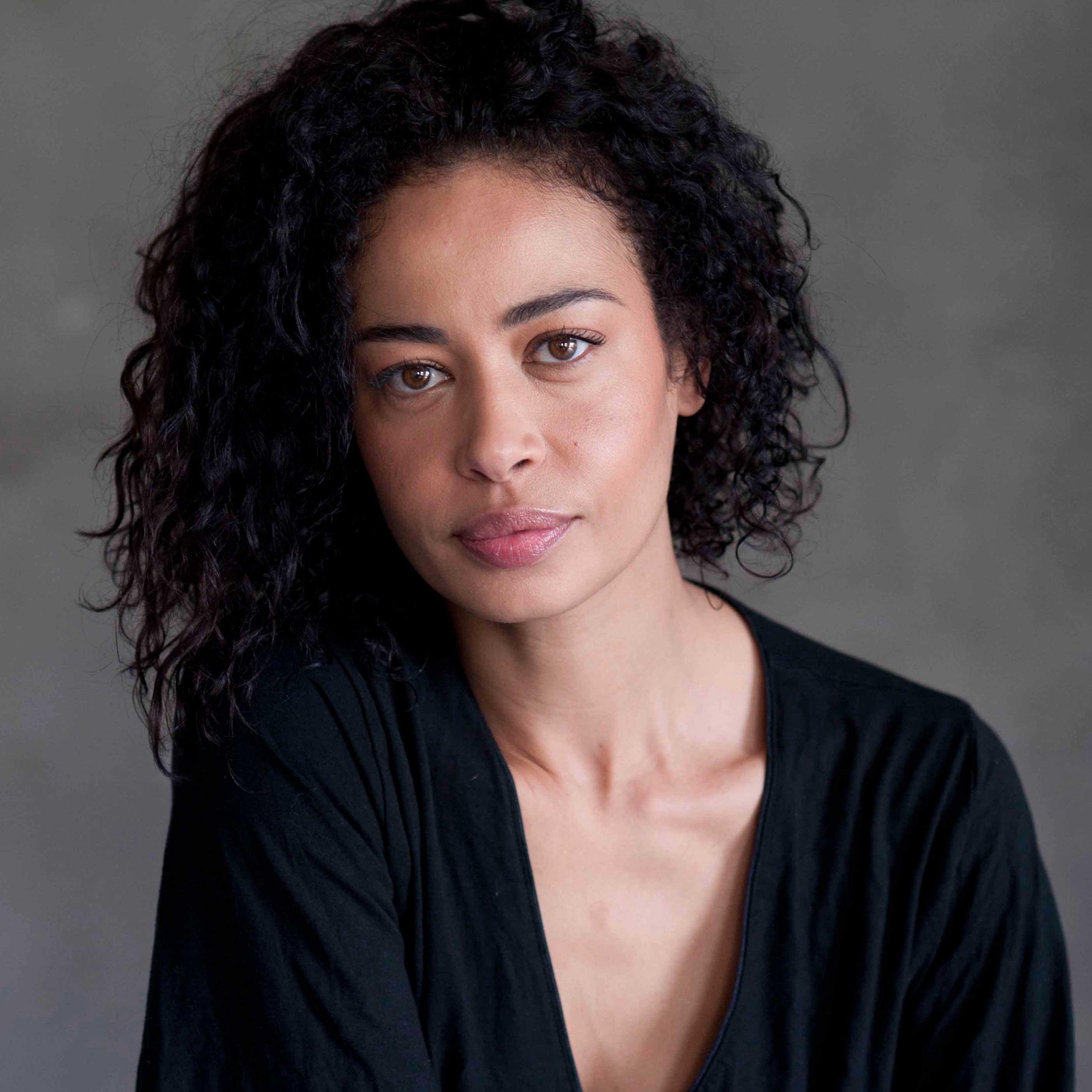 Sofia Baessa