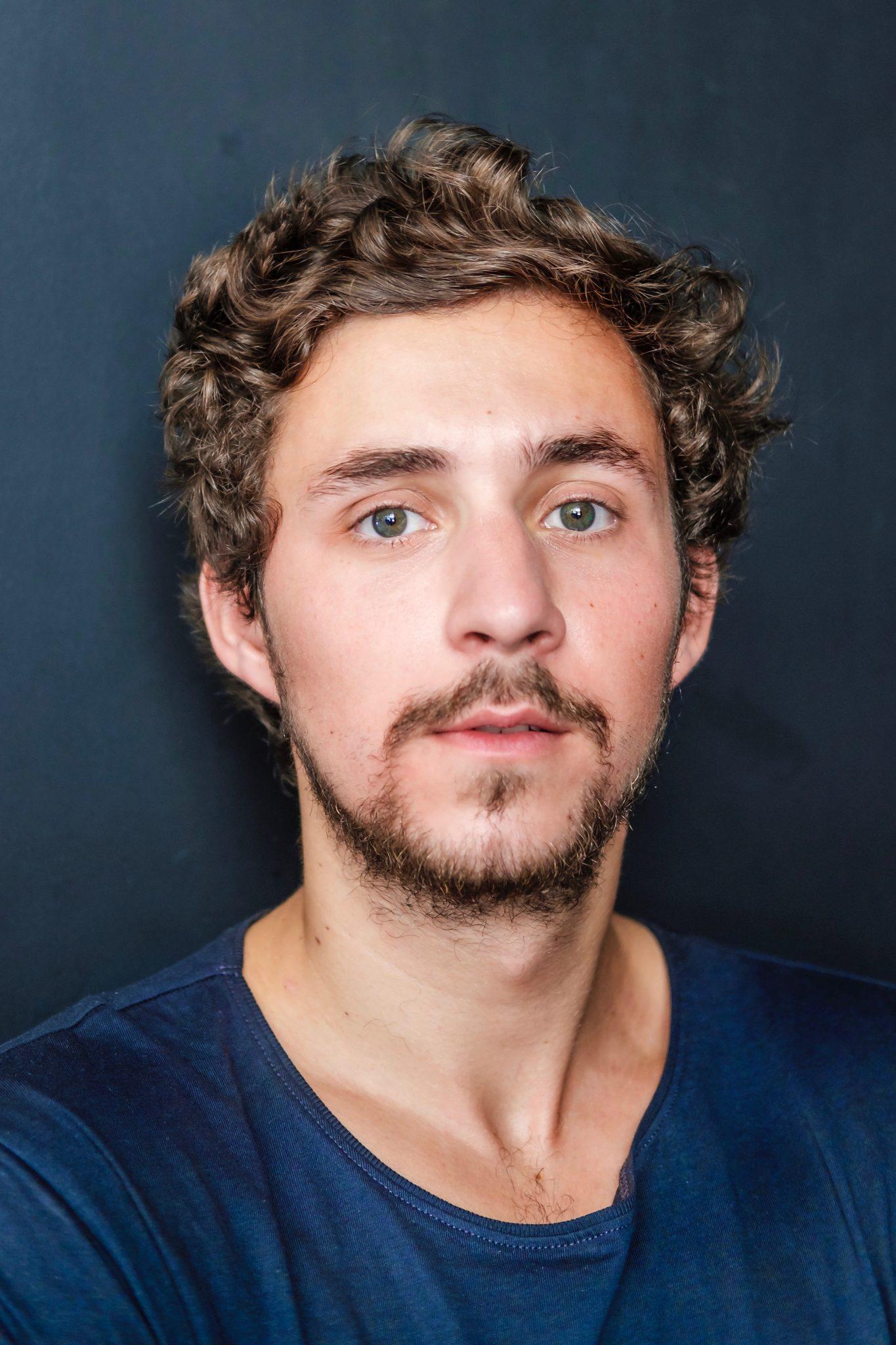tiago-sarmento-actor