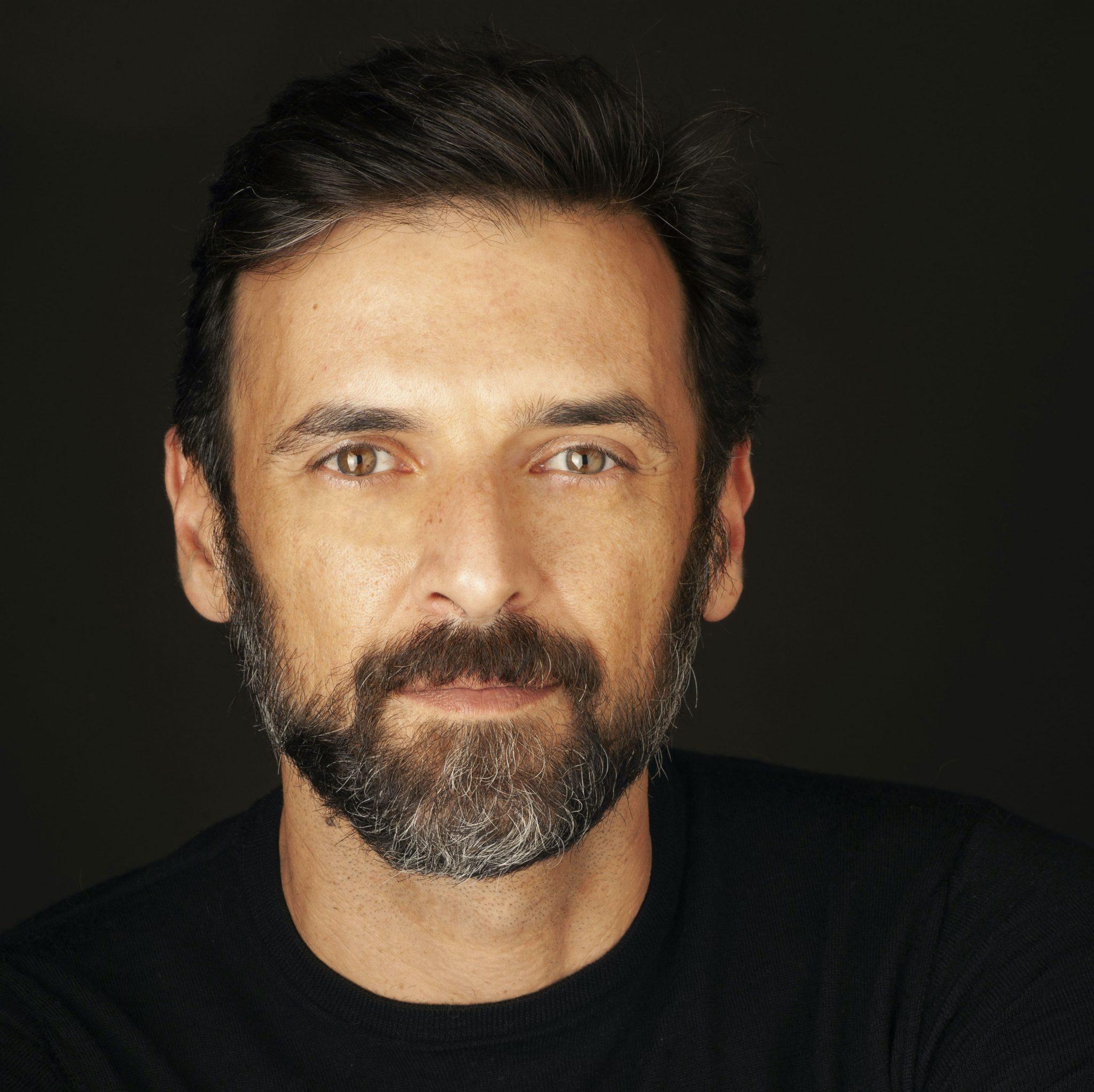 Vitor D'Andrade