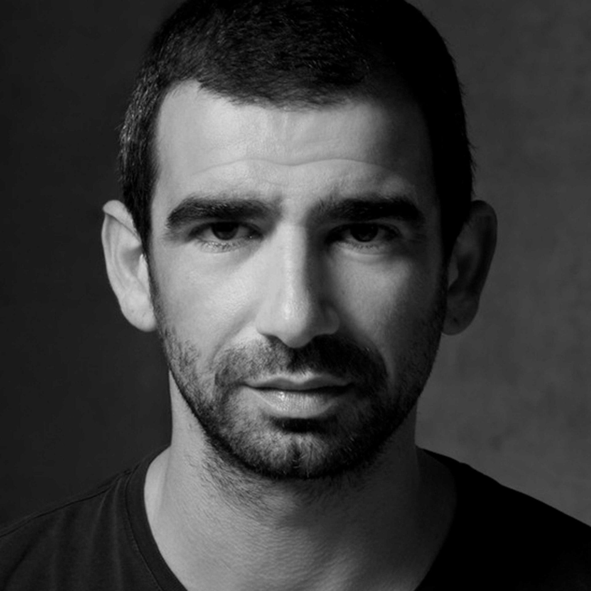 David Pereira Bastos