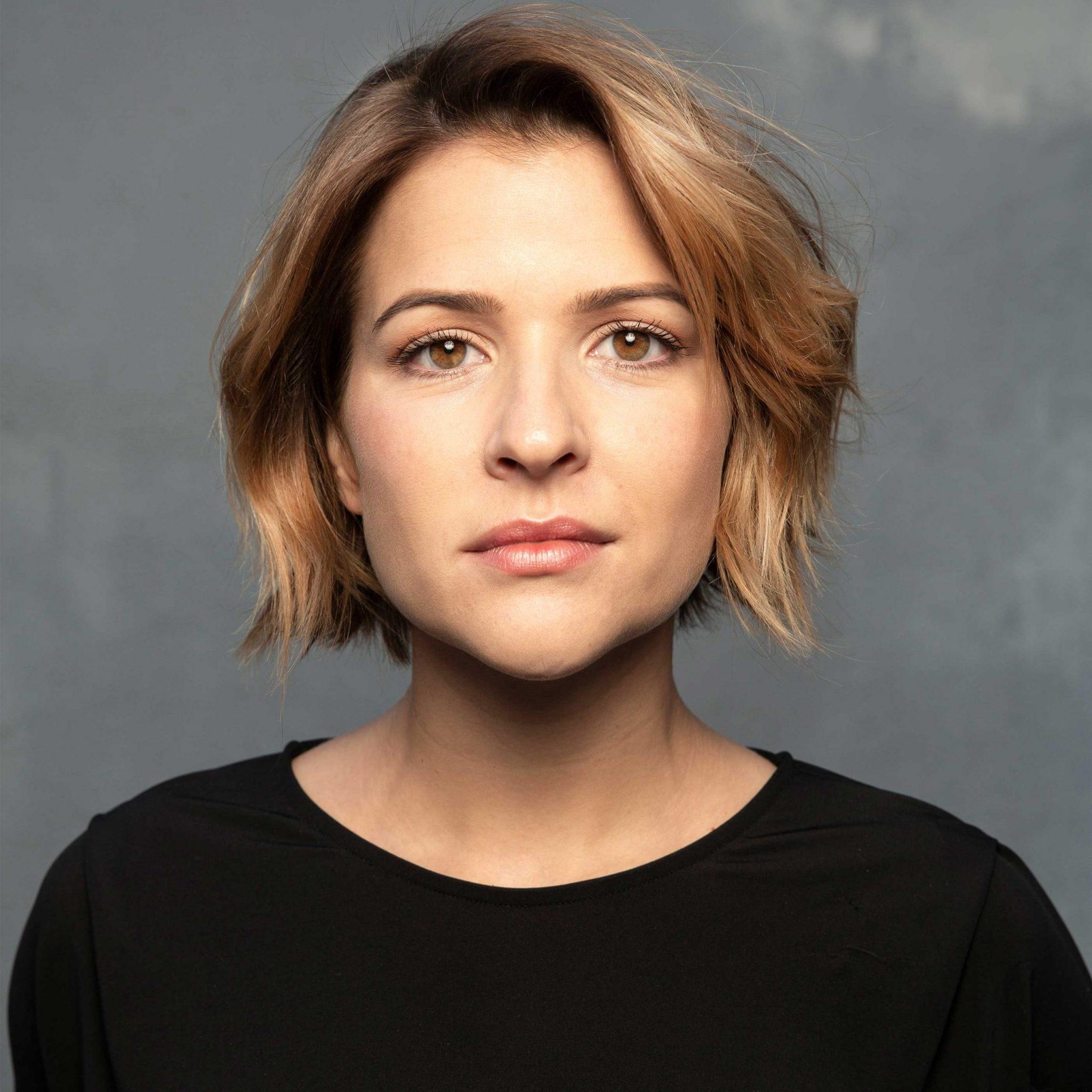 Diana Nicolau