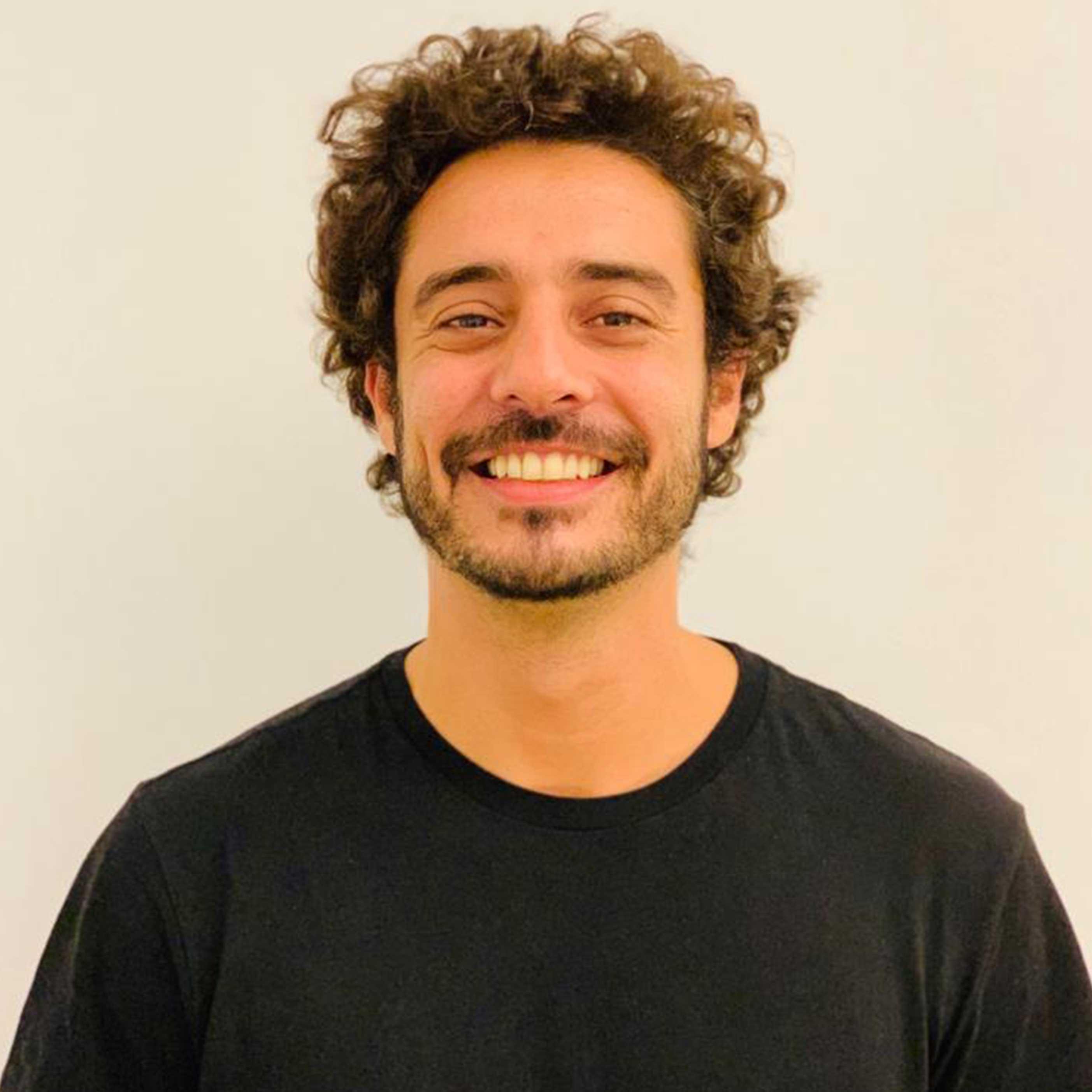 João Candeias